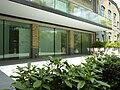 Parasol unit garden balcony.jpg