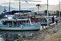 Paraty - Rio de Janeiro (22282557579).jpg