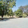 Parbhani Park.jpg