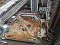 Parc City Site view 201504.jpg