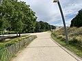 Parc Départemental Hautes Bruyères Villejuif 5.jpg