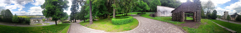 Parc Simon