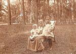 Der Auslandsdeutsche 150px-Parc_de_datcha_pr%C3%A8s_Moscou_1917