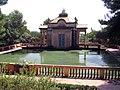 Parc del Laberint d'Horta Barcelona 4.jpg