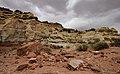 Paria, Utah ghost town 01.jpg