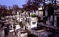 Paris-Friedhof Montmarte-084-Graeber-1991-gje.jpg
