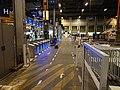 Paris-Gare de Lyon DSC 1697 (49651812918).jpg