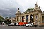 Paris-Grand Palais-104-2017-gje.jpg