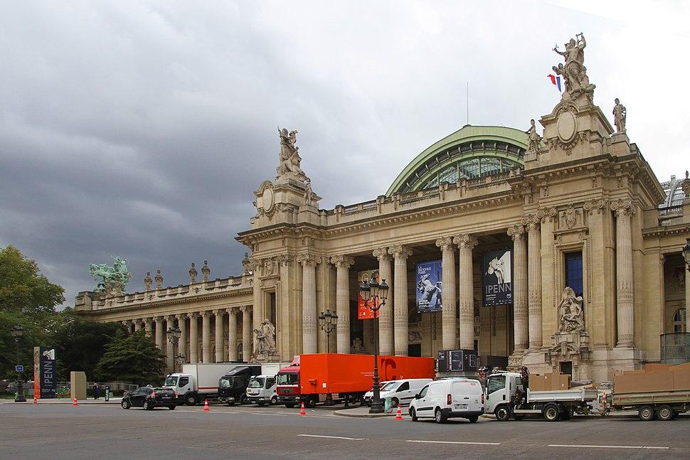 Paris-Grand Palais-104-2017-gje