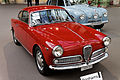 Paris - Bonhams 2013 - Alfa Romeo Giulietta Coupé Sprint Veloce - 1958 - 003.jpg