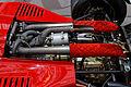 Paris - Bonhams 2014 - Ferrari 126 C4 M2 Formula 1 Monoposto - 1984 - 005.jpg