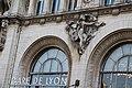 Paris - Gare de Lyon (27223980563).jpg
