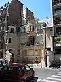 Paris - Hotel Mezzara.jpg