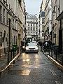 Paris - Rue du Sentier 2.jpg