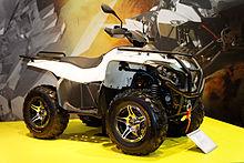 SYM Motors - Wikipedia