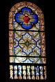 Paris Augustines du Saint-Coeur de Marie 800.JPG