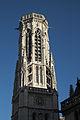 Paris Mairie 1er Beffroi 168.jpg