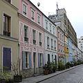 Paris May 2012 - Rue Crémieux (5).jpg