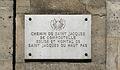 Paris Saint-Jacques-du-Haut-Pas Jakobsweg 766.JPG