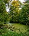 Park, Schlemmin (P1090177).jpg