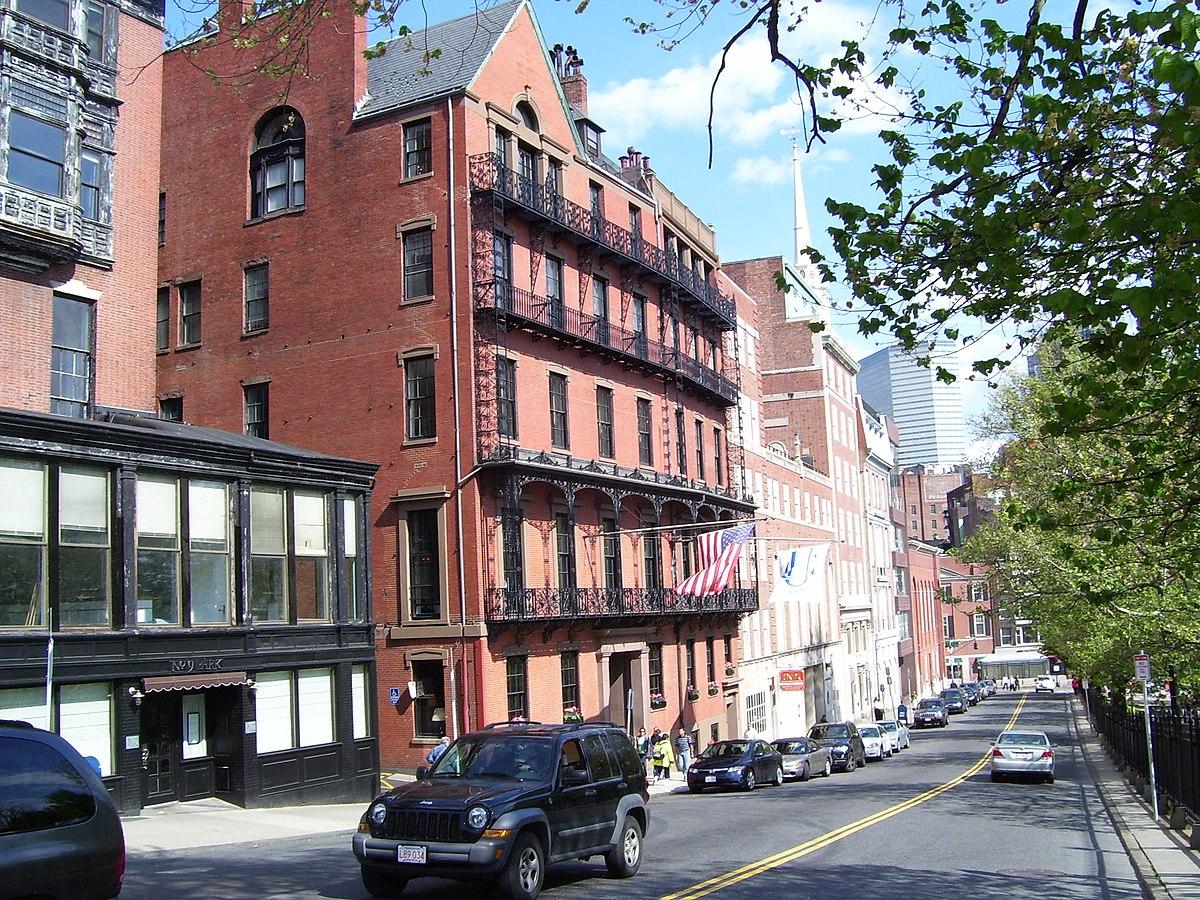 Apartments Near Beacon Ny