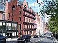 Park Street Boston Massachusetts.jpg