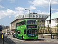 Park and Ride bus - geograph.org.uk - 1333381.jpg