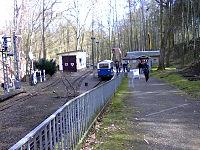Parkeisenbahn Gera 3.jpg