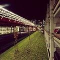 Parkhaus Uni Bielefeld.jpg