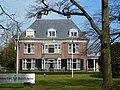 Parklaan 52, Eindhoven GM.JPG