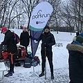 Parkrun Chertanovo Pokrovsky Park 1 — 15.12.2018 27.jpg