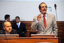 Parlamentario Javier Diez Canseco (7027334455) .jpg