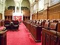 Parlement du Canada - Edifice du Centre - 115.jpg