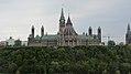 Parliament Hill, Wellington St, Ottawa (491824) (9447587375).jpg