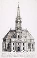 Parochial 1715.png