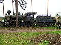 Parola Tank Museum 182 - Armoured Train (38538697922).jpg