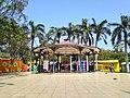 Parque Zamora en el Puerto de Veracruz 02.jpg