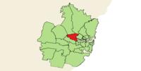 Parramatta LGA in Metropolitan Sydney.png