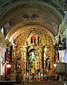 Parroquia de Santa María de África. Ceuta. (21135521850).jpg