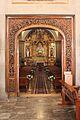 Parroquia de Santo Domingo de Guzmán, capilla.jpg