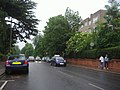 Parson Street.jpg