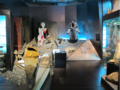 Part of arctic exhibition at the NONAM Nordamerika Native Museum Zurich.png