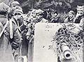 Partizanski top (1).jpg