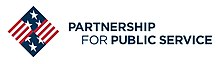 Partnerschap logo.jpg