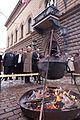 Pasākums par godu 1991.gada barikāžu notikumiem (5372015999).jpg