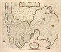 Pascaarte van de Zuyder-zee (NYPL b13908778-1619024).jpg