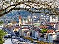Passau-(Fritz-Schäffer-Promenade-2)-damir-zg.jpg