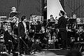 Pastorales d'été par l'OSB, Soirée symphonique, Grand Air 2014, Rennes-1.jpg