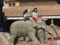 Patan Kathmandu (5085571720).jpg