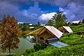 Patenggang Lake 04.jpg